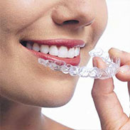 Invisalign in Manhattan