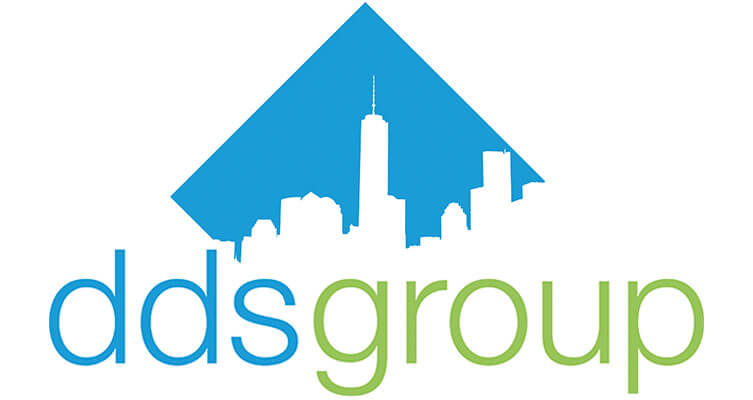 DDS Group